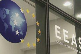 Сербия и Косово не смогли договориться в Брюсселе