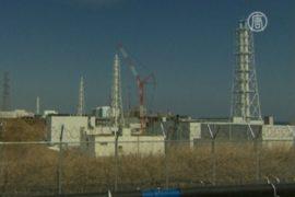 МАГАТЭ: на «Фукусиме» возможны новые аварии