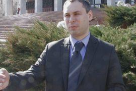 Эксперт – о действии нового уголовного кодекса