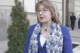 Аналитик — о либерализации визового режима с ЕС