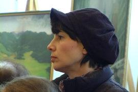 В Кисловодске показали искусство со смыслом