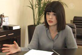 Юрист – о всеобщем декларировании доходов в Украине