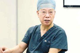 Главного трансплантолога Китая хотят лишить звания
