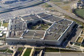 Пентагон: Китай усиливает кибератаки