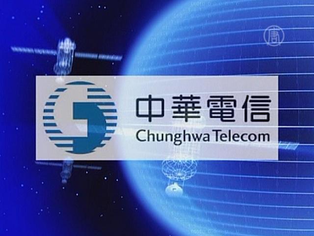 Отчёт: свободу веры в КНР обеспечит свобода СМИ
