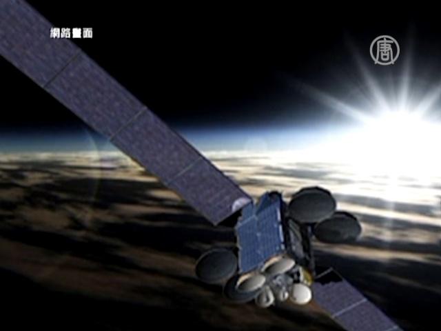 NTD-AP отстаивает вещание на спутнике