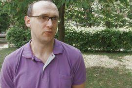 Эксперт — о приватизации ГТС Украины