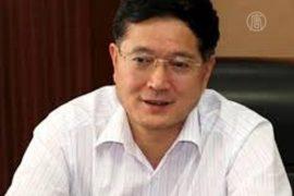 Китай: бывшего полицейского приговорили к смерти