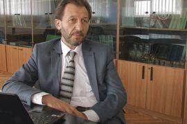 Как правительство поможет бизнесу в Украине?