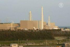 Власти Японии откроют путь ядерной энергетике
