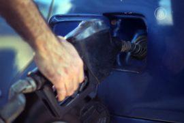 Эксперт — о повышении акциза на бензин в Украине