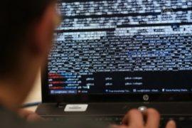 Хакеры КНР украли десятки американских технологий