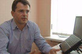 Аналитик – о борьбе с рейдерством в Украине