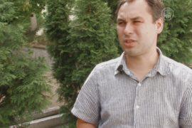 Эксперт — о реформе прокуратуры в Украине