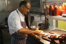 Британии не хватает индийских поваров