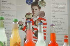 Киев объявил войну слабоалкогольным напиткам