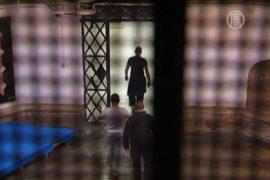 Тюрьмы Италии – национальная катастрофа
