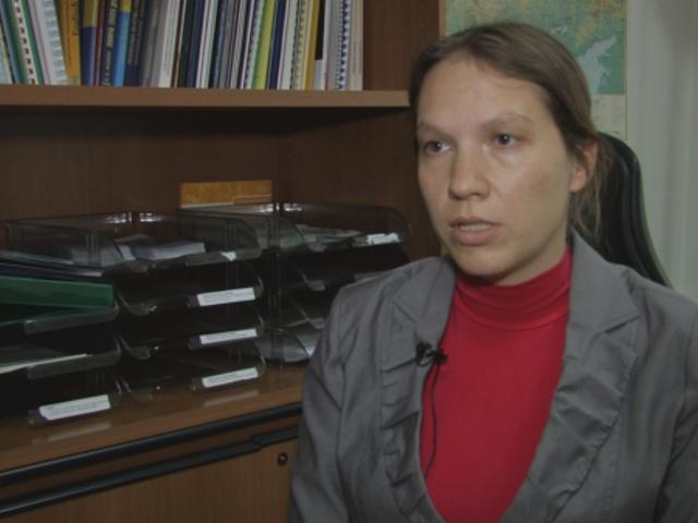 Аналитик – о ходе медицинской реформы в Украине