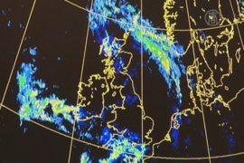 Кому нужны самые точные прогнозы погоды?