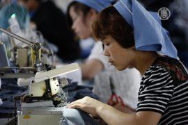 Пять преград для роста китайской экономики