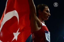 Турция может лишиться Олимпиады и членства в ЕС