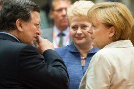 ЕС поможет молодым трудоустроиться