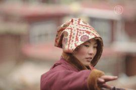 HRW требует от КНР прекратить переселение тибетцев