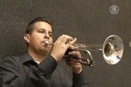 Народную музыку Мексики выводят на новый уровень