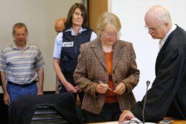 Российским шпионам вынесли приговор в Германии
