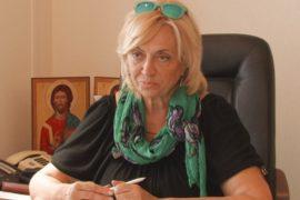 Эксперт – о внутренней торговле в Украине