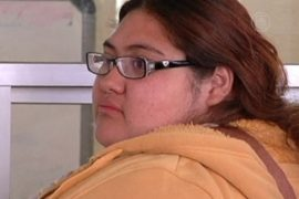 Мексика обогнала США по уровню ожирения