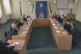 Членов избирательных комиссий обучат он-лайн