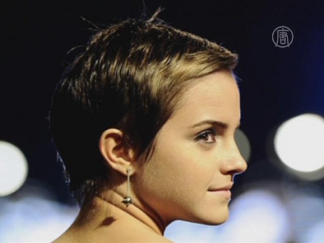 Голливуд: новые тренды в причёсках