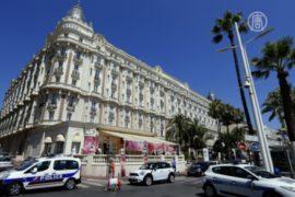 Крупнейшее похищение драгоценностей во Франции