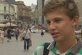 Молодежь: стоит ли служить в российской армии?