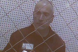 Ходорковскому сократили срок на 2 месяца