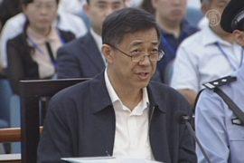 Бо Силай отказался от всех признаний