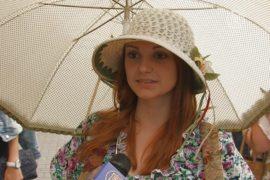 Нарушают ли в Украине работодатели права граждан?