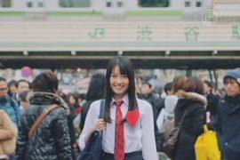 Токио хочет завоевать Олимпиаду компактностью