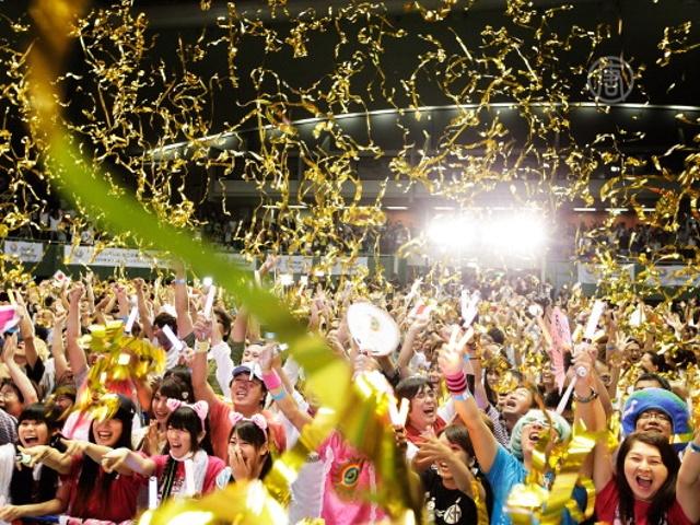Олимпиада-2020 будет в Токио, город ликует
