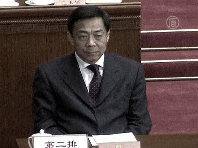 Бо Силая будут судить в Канаде