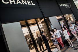 Богачи Китая стали ещё богаче