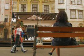 Дни Львова состоятся в Киеве