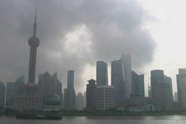 Американские инвесторы разочаровываются в Китае