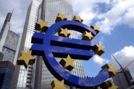 Еврозона стала ближе к Банковскому союзу