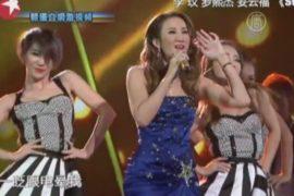 Телеканалам в КНР урезали время на фильмы