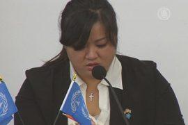 Беглянка из КНДР рассказала, как её пытали
