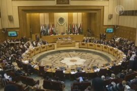 Оппозиция Сирии грозит бойкотировать переговоры