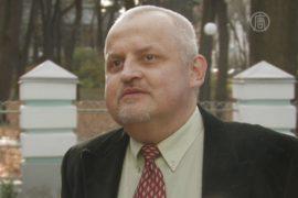 Украинец уже 10 лет живет с пересаженным сердцем