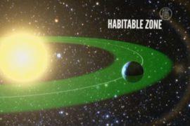 На миллиардах планет Млечного пути может быть жизнь